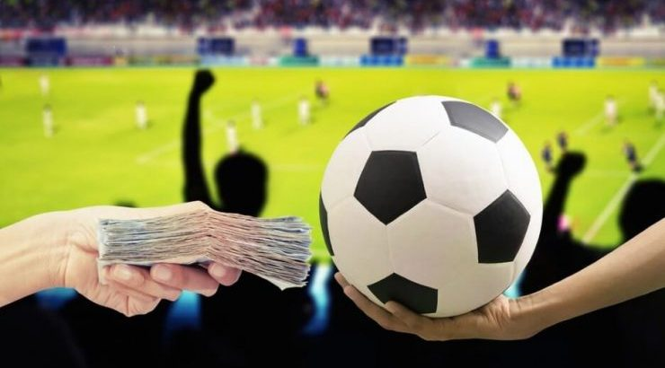 Cara Menang Mudah Dalam Bermain Judi Bola Online