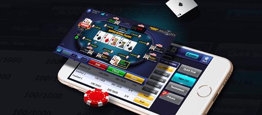 Kiat Menguntungkan Dalam Bermain Judi Poker Online